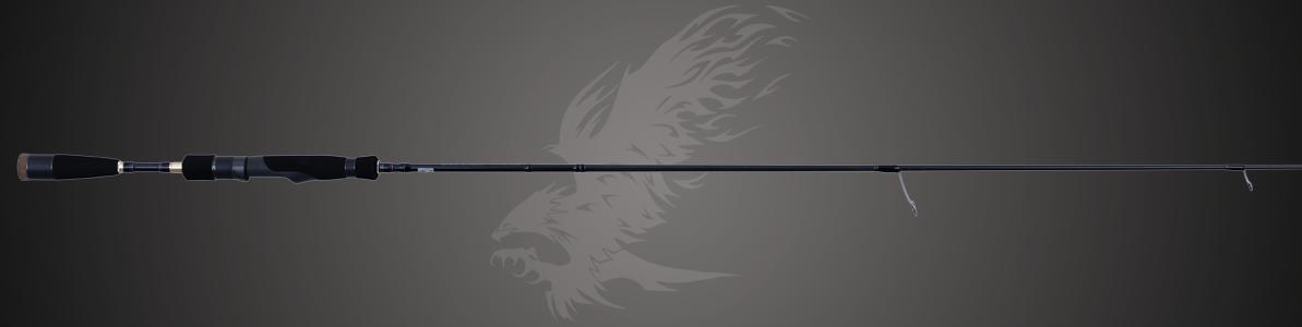Iron Feather