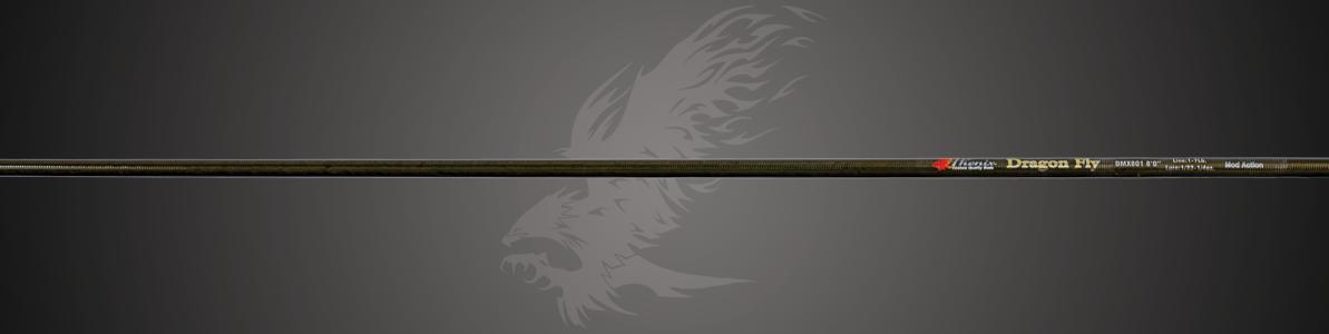 Dragon-Fly-DMX801-001